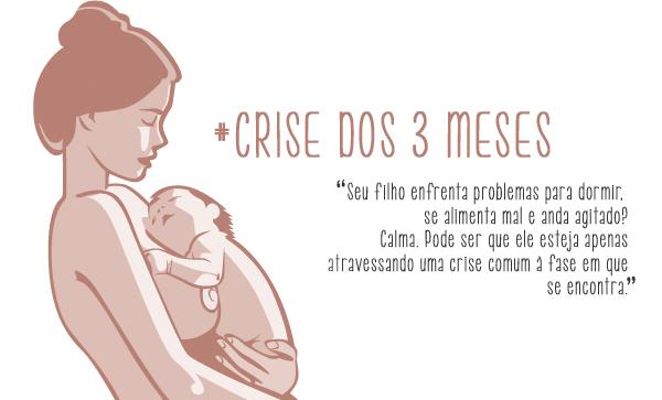 crise-3-meses
